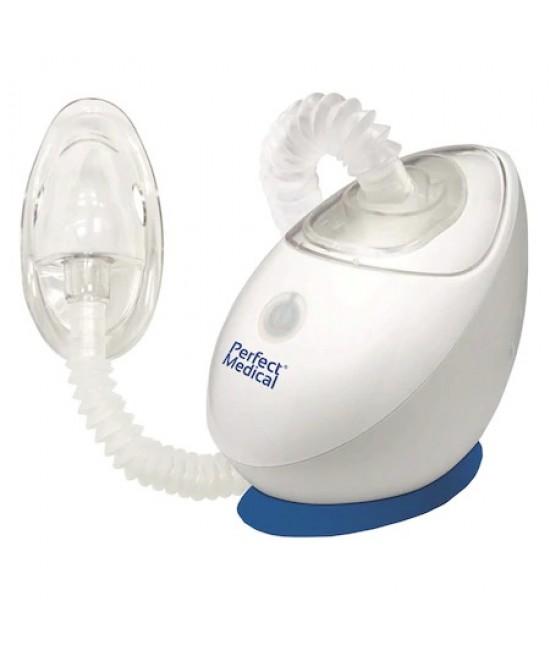 Aerosol cu Ultrasunete PM-22 Perfect Medical