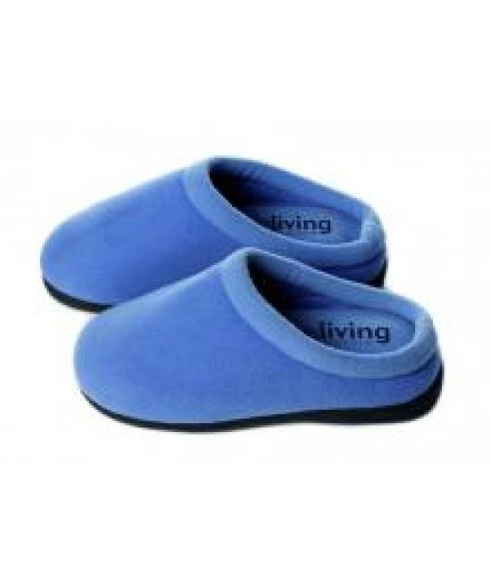 Papuci cu masaj Innofit INN-045