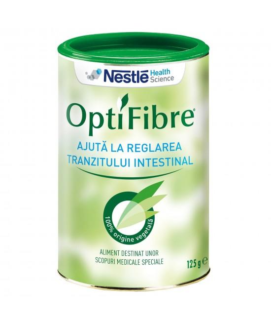 NESTLE OPTIFIBRE, 125 G