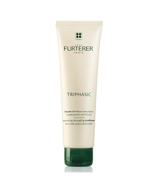 Rene Furterer Balsam Triphasic 150 ml