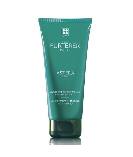Rene Furterer Sampon Astera Fresh 200 ml