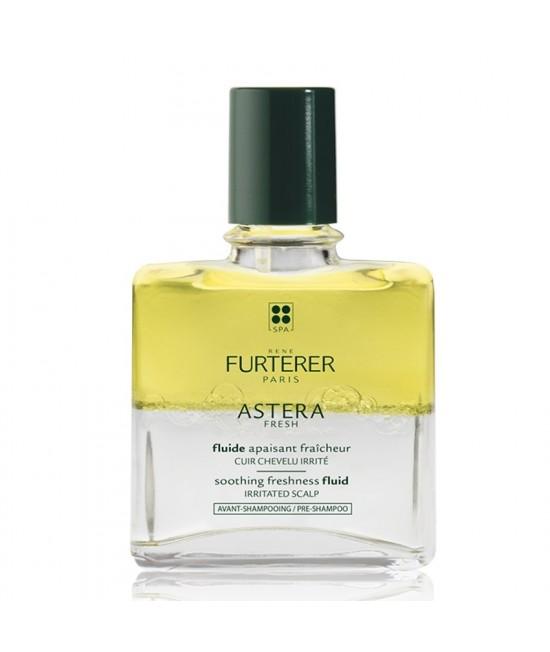 Rene Furterer Astera Fresh Fluid 50 ml