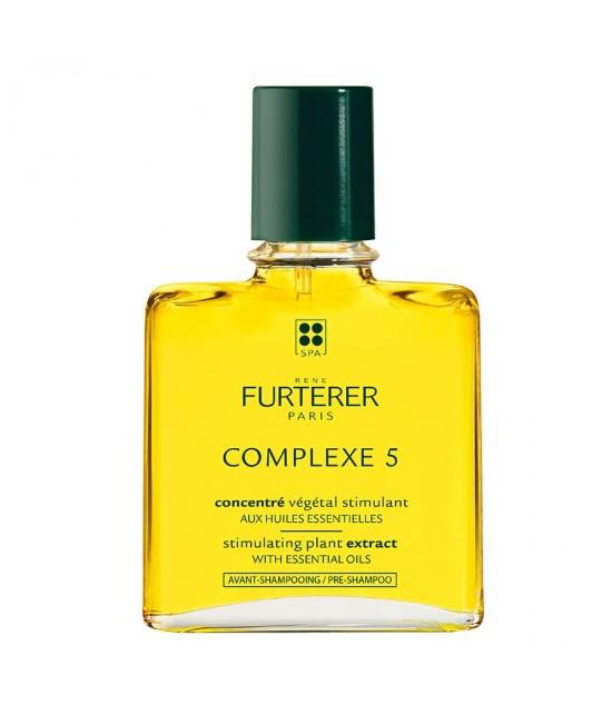 Rene Furterer Complex 5 Fluid 50 ml