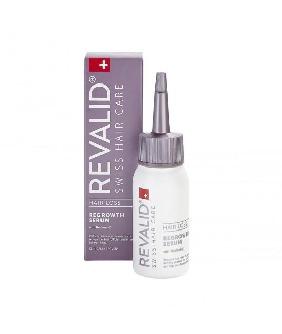 Revalid ser anticadere, 50 ml