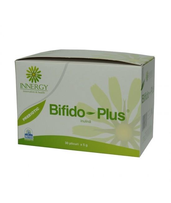 BIFIDO PLUS