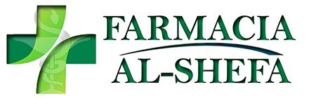 Farmacia AL SHEFA FARM